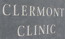 Clermont Clinic - tmj, orofacial pain, tmj Ireland, jaw pain, bruxism, tooth grinding, dental splint, trigeminal neuralgia, neuropathic pain, facial pain, temporomandibular